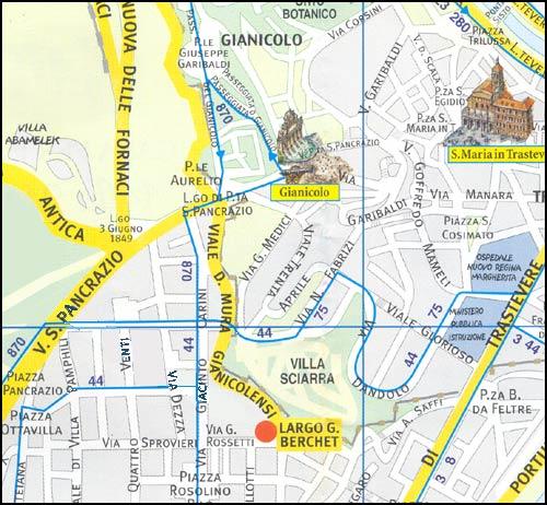 News mappa e indicazioni su come raggiungere il convegno thecheapjerseys Images