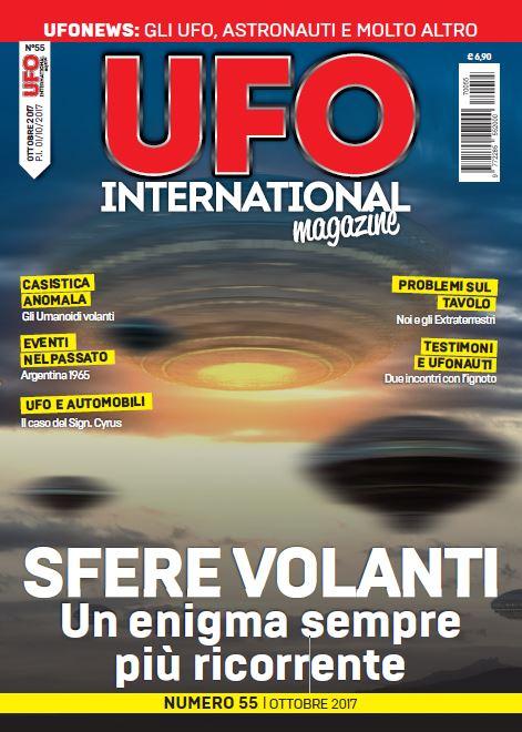 News edicola in uscita il numero di fandeluxe Images